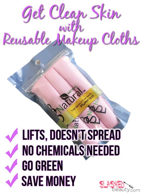 makeupclothpin
