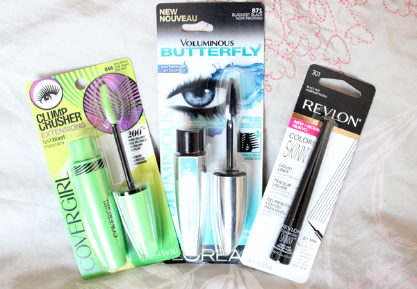 How to Save on Beauty with Walgreens Paperless Coupons