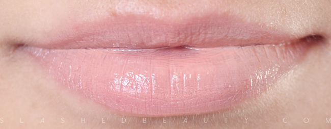 Review & Swatches: Glamour Dolls Makeup Gloss Snobs