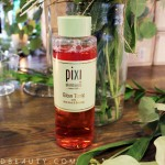 REVIEW: Pixi Glow Tonic