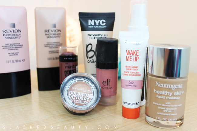 How to Update Your Beauty Routine for Winter | Slashed Beauty