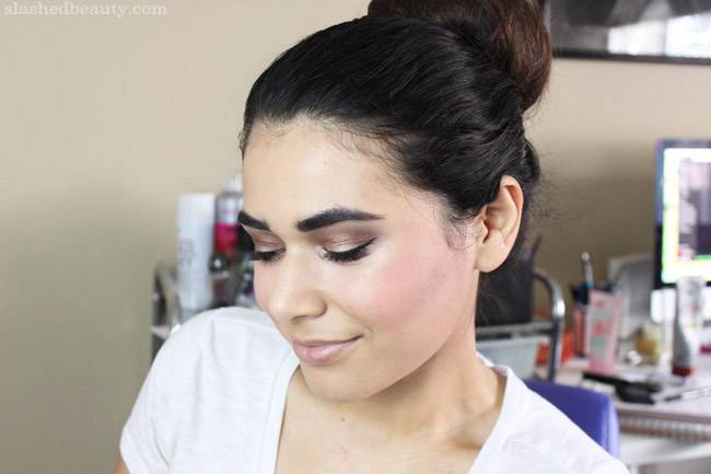 4 Ways to Use the Real Techniques Miracle Complexion Sponge   Slashed Beauty