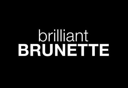 brilliantbrunette
