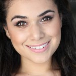 This back to school makeup look is quick and easy, but very stylish and helps you feel polished. Best of all, the products are super affordable!