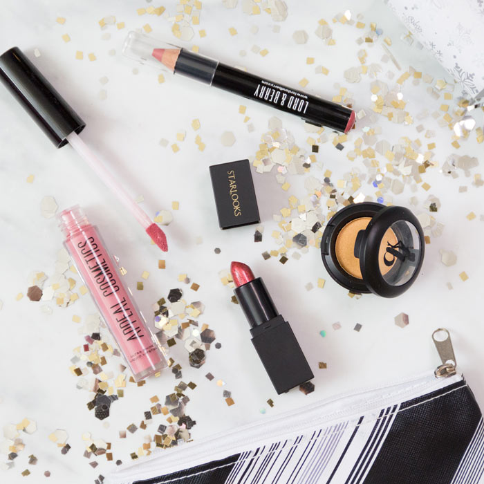 Lip Monthly Lipstick Susbcription: Discover new lifestyle and beauty subscription boxes to try this year to make your mailbox more exciting! | Slashed Beauty