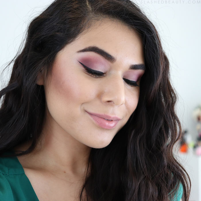 1 Makeup From Miss A Review