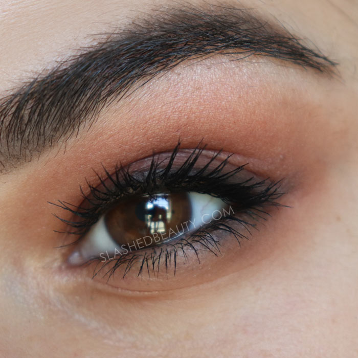 Is the Urban Decay Naked Petite Heat Palette Worth It? Take a closer look at the mini palette and check out 3 go-to looks you can create!   Slashed Beauty
