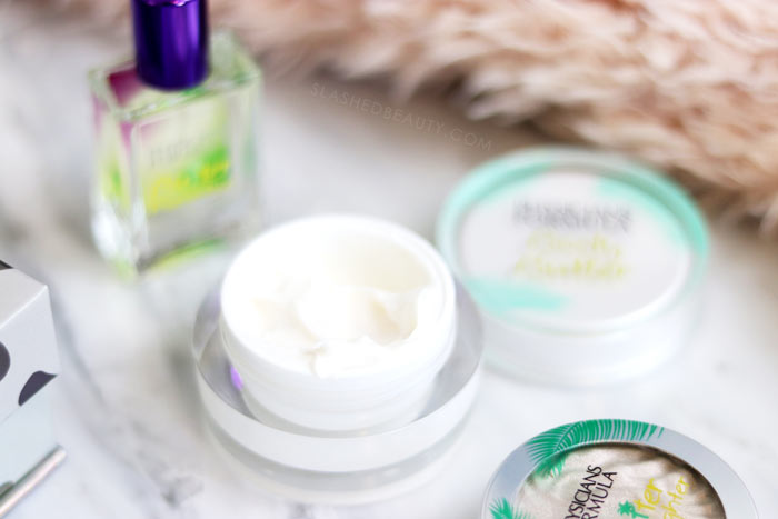 The Physicians Formula Butter Collection includes a brand new Body Butter! | Slashed Beauty