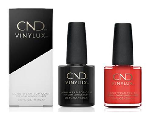 CND Vinylux is now available at Rite Aid -- Sale Details! | Slashed Beauty
