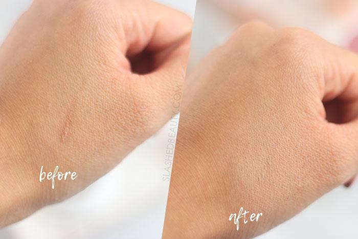 Recent ColourPop at Ulta Beauty Haul   ColourPop No Filter Concealer   Slashed Beauty