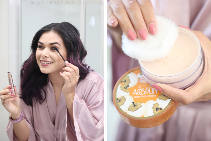 8 Popular Beauty Products Worth the Hype Under $15   Best Beauty Products to Try at Walmart   Slashed Beauty