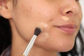 cropped-conceal-acne-drugstore-makeup.jpg