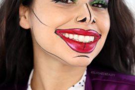 cropped-pop-art-joker-halloween-makeup.jpg
