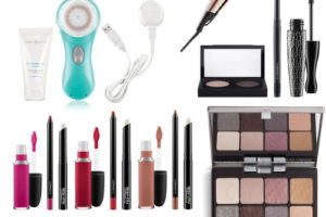 2017 Nordstrom Anniversary Sale: 10 Best Beauty Deals