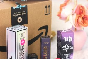 5 Tips for Shopping Beauty Products on Amazon Prime