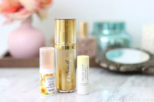 Get Glowing with the Latest Physicians Formula Skin Care
